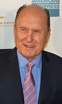 Robert Duvall by David Shankbone (cropped 2).jpg