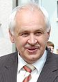 Robert Kiesel (2010).JPG