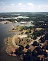 Robert S Kerr Reservoir aerial view 1.jpg