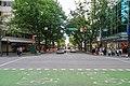 Robson Street Vancouver 201807.jpg