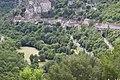 Rocamadour (14485078237).jpg
