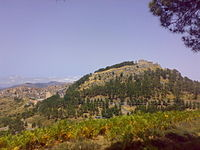 RoccaGeraci.jpg