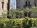 Rocca dei Rossi di San Secondo XIII.JPG