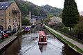 Rochdale Canal.jpg