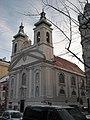 Rochuskirche Wien 2010-12-19.jpg