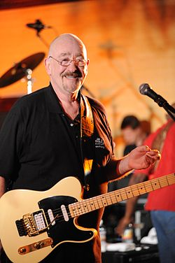 Rock and Roll Hall of Famer Dave Mason.jpg