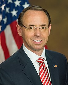 Rod Rosenstein official portrait 2.jpg