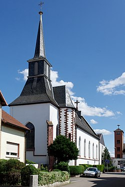 Rodgau St Rochus 3.jpg