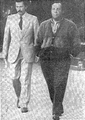 Rodríguez Saá tras su secuestro en 1993.png
