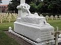 Roeselare-Ferdinand le Hétet.jpg
