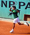 Roger Federer (3579545779).jpg