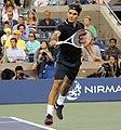 Roger Federer (7898187770).jpg