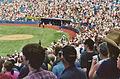 Rogers Centre July 2005 06.jpg