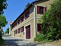 Rohrendorf bei Krems - Lindobelgasse - Keller 42.jpg
