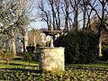 Roissy-en-France (95), parc de la mairie 2.jpg