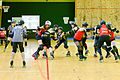 Roller Derby - Belfort - Lyon -004.jpg