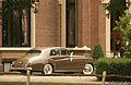 Rolls-Royce Silver Cloud (?) (14341779220).jpg