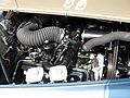 Rolls-Royce Silver Cloud II engine.jpg