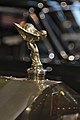 Rolls Royce Emily (26343089397).jpg