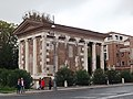 Roma, Tempio di Portuno (2).jpg