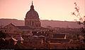 Roma (6672139077).jpg