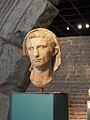 Roman-Germanic Museum (14141465304).jpg