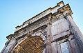 Roman Forum, Roma, Italy (Unsplash).jpg