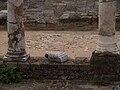 Roman city ruins Stobi Macedonia 06.jpg