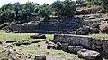 Roman theatre- Gythio - 02.jpg