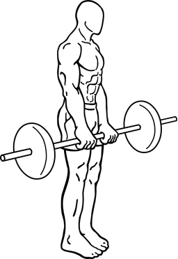 Romanian-deadlift-1