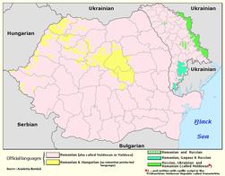 Romanian Language.png