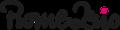 Rome2rio-logo.png