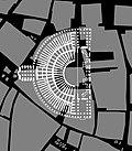 Rome overlay graphic.jpg