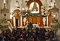 Romería Virgen del Monte 2012.jpg