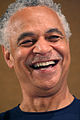 Ron Glass @ the Flanvention.jpg