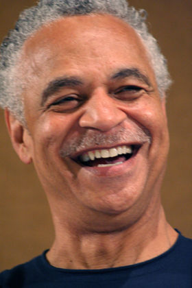 ron glass marriedron glass wife, ron glass death, ron glass net worth, ron glass married, ron glass imdb, ron glass age, ron glass family, ron glass bio, ron glass partner, ron glass firefly, ron glass friends, ron glass movies, ron glass obituary, ron glass tv shows, ron glass grave, ron glass height, ron glass cause of death, ron glass ucsc, ron glass twilight zone, ron glass rugrats