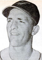 Ron Hansen 1960.png