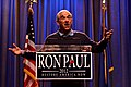 Ron Paul (6811269397).jpg