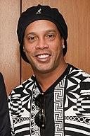 Ronaldinho: Age & Birthday