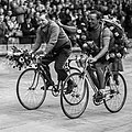 Ronde van Nederland. Ererondje Goldschmidt, Anefo Snikkers (cropped).jpg