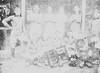 Rosario Central 1911-2.png