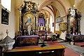 Rosegg Pfarrkirche Innenraum 25022007 02.jpg