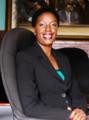 Rosemary Odinga.png