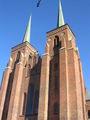 Roskilde domkirke, exteriör 7.jpg