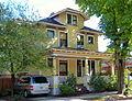 Rossiter House - Alphabet HD - Portland Oregon.jpg