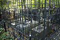 Rostopchins grave.jpg