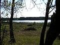 Roter See bei Kakeldütt.JPG