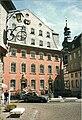 Rotes Haus, Monschau - geo.hlipp.de - 1615.jpg