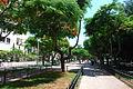 Rothchild Avenue (8099929447).jpg