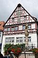 Rothenburg ob der Tauber, Kapellenbrunnen-002.jpg